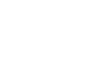 CR Communications Inc logo White